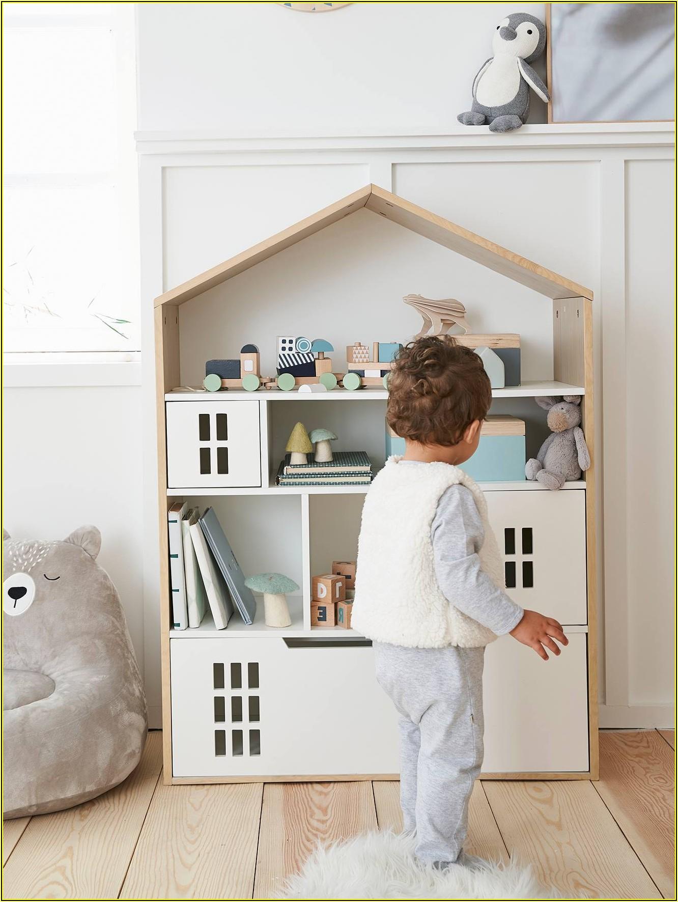 Kinderzimmer Schrank Für Spielzeug