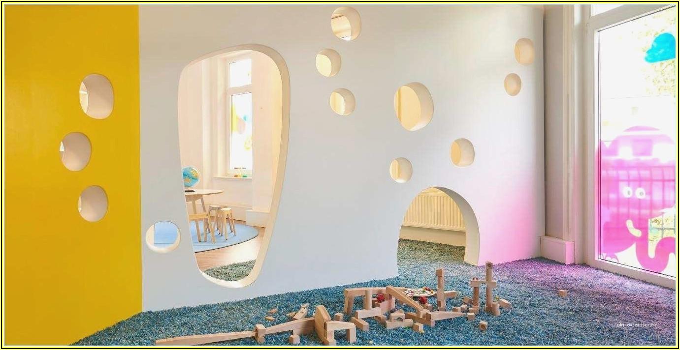 Kita Kinderzimmer Hamburg Verwaltung 22763 Hamburg