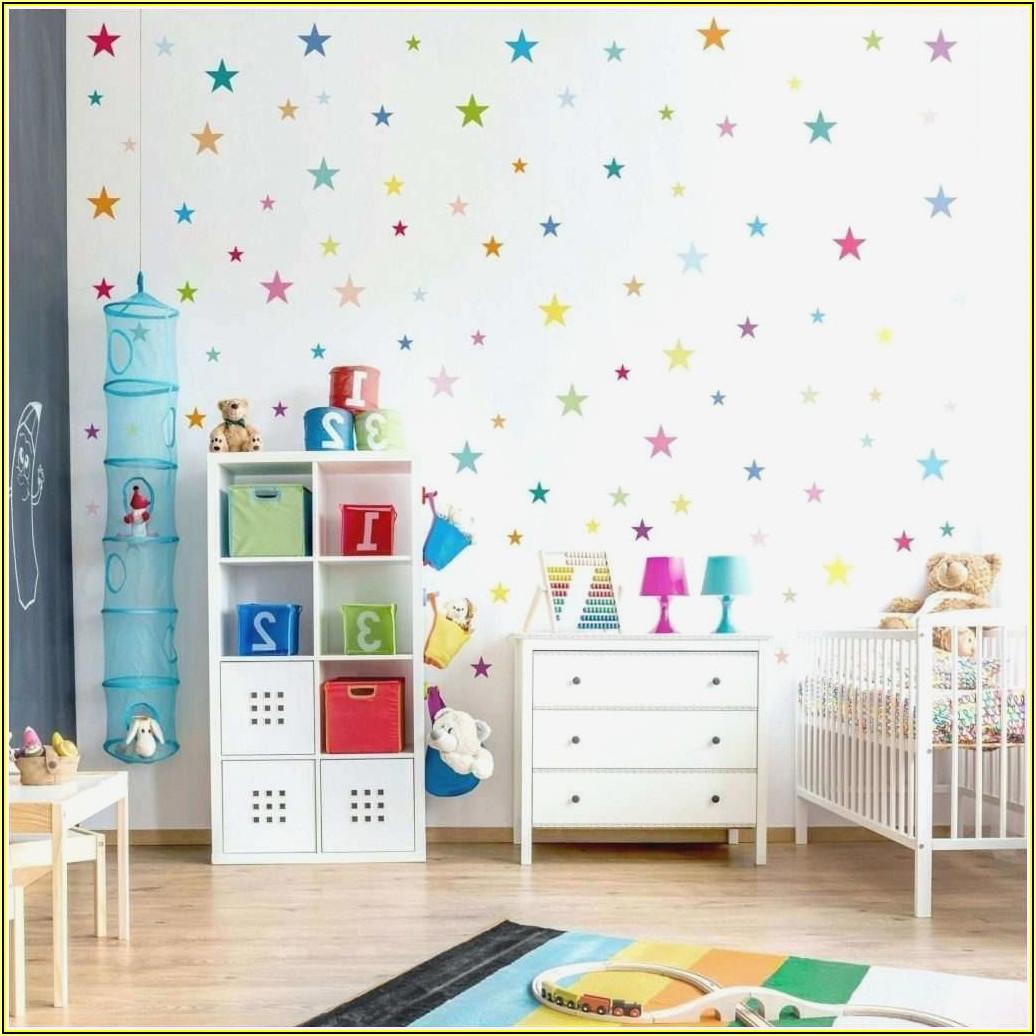 Kleiderhaken Kinderzimmer Selber Machen