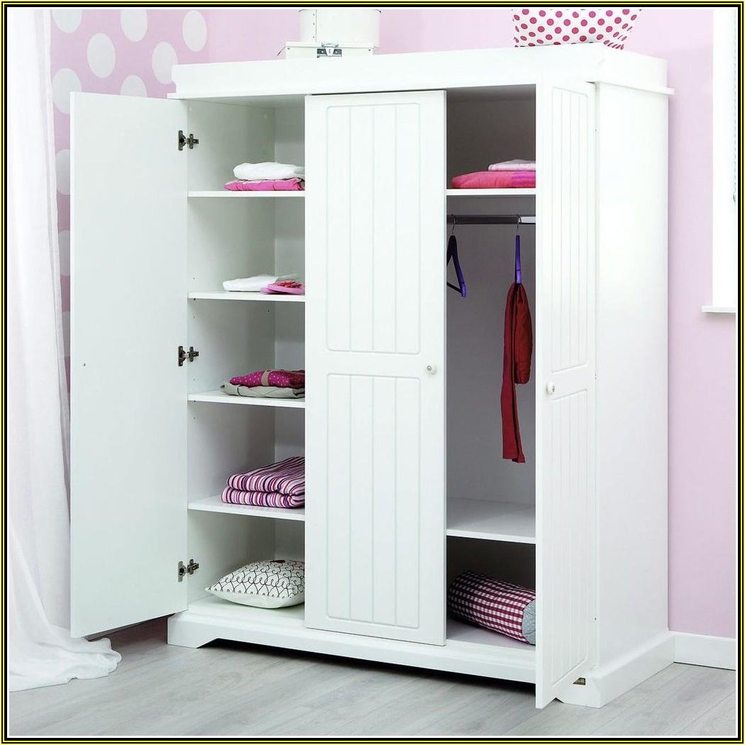 Kleiderschrank Kinderzimmer Günstig Kaufen