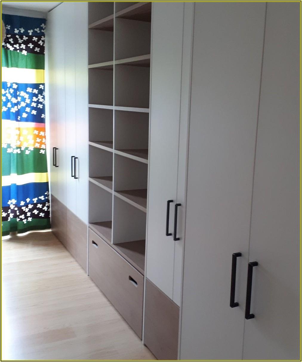 Kleiderschrank Weiß Für Kinderzimmer