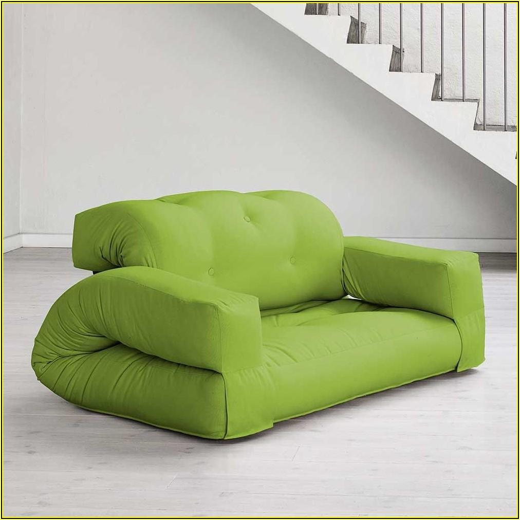Kleine Couch Für Kinderzimmer