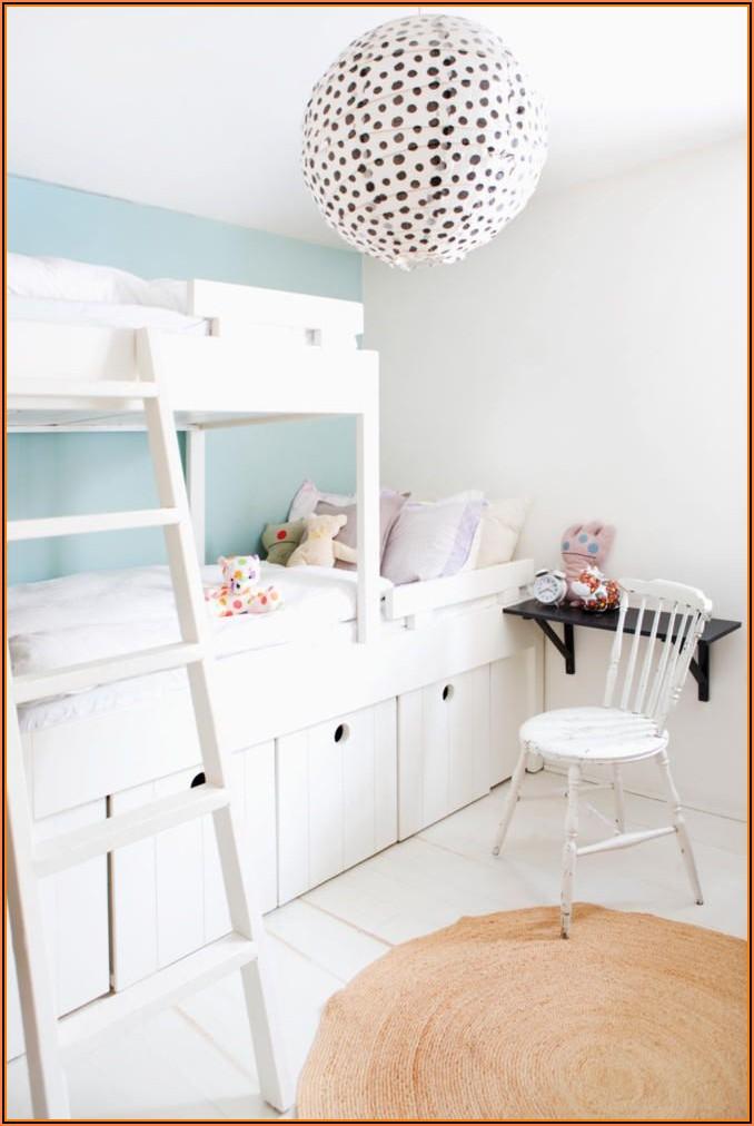 Kleine Couch Kinderzimmer