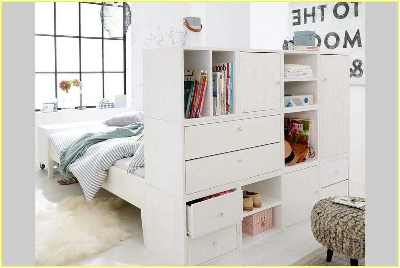 Kleine Kinderzimmer Geschickt Einrichten