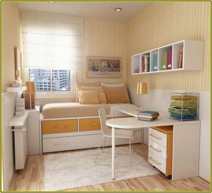 Kleine Kinderzimmer Gestalten Ideen
