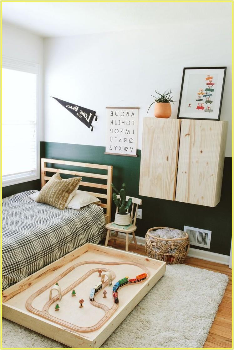 Kleines Licht Für Kinderzimmer