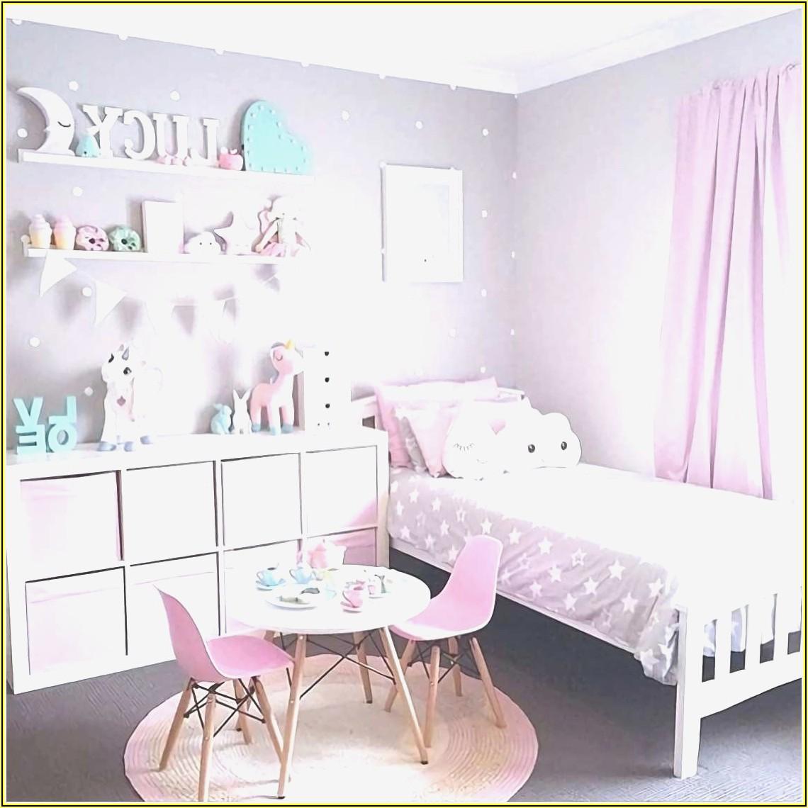 Kronleuchter Kinderzimmer Mädchen