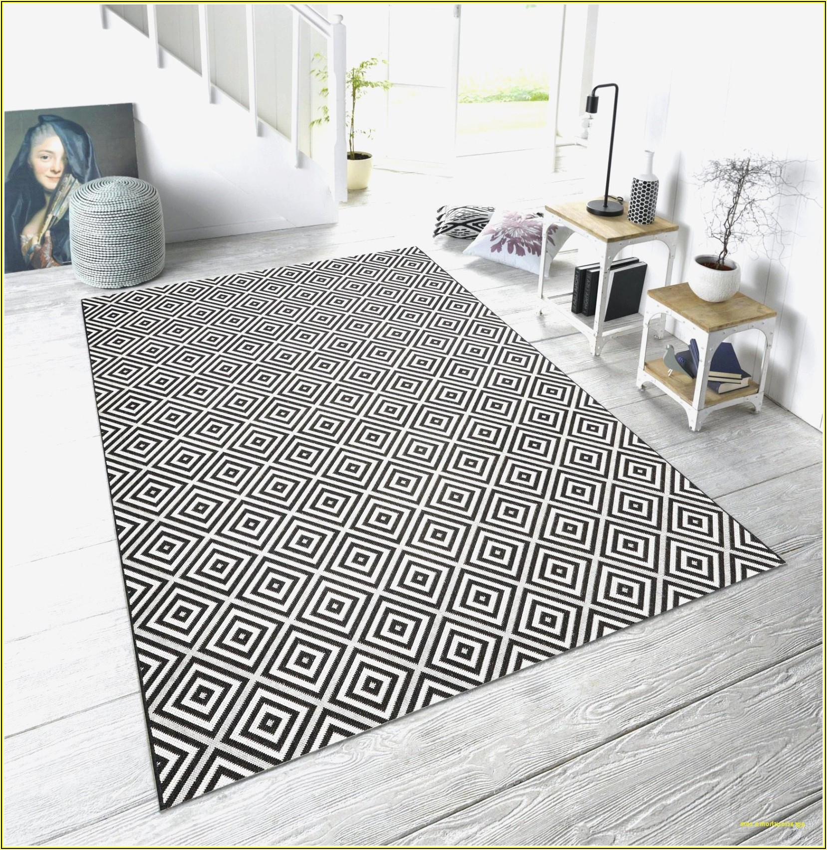 Laminat Oder Teppich Im Kinderzimmer