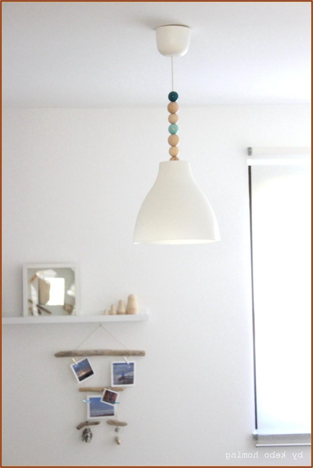 Lampe Babyzimmer Ikea