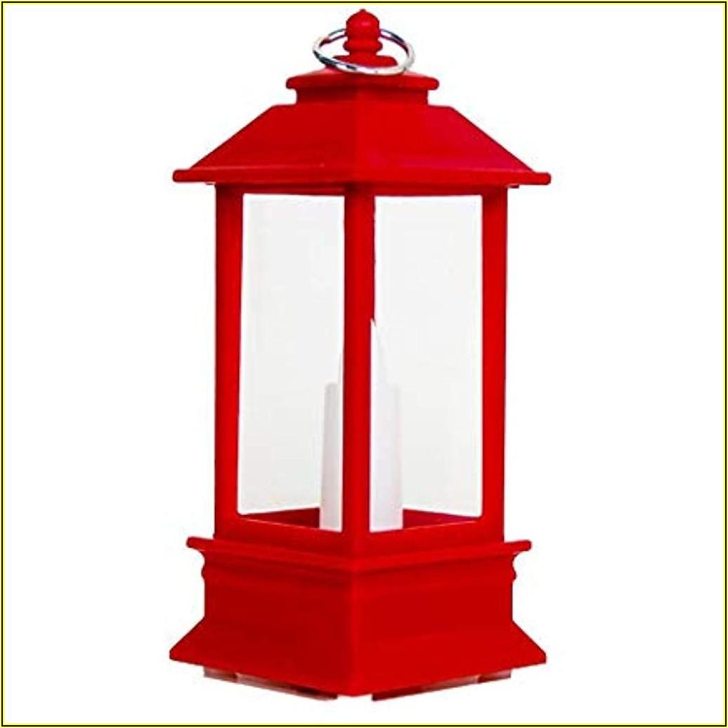 Led Lampe Für Kinder Laterne