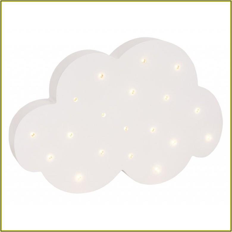 Led Lampe Für Kinderzimmer