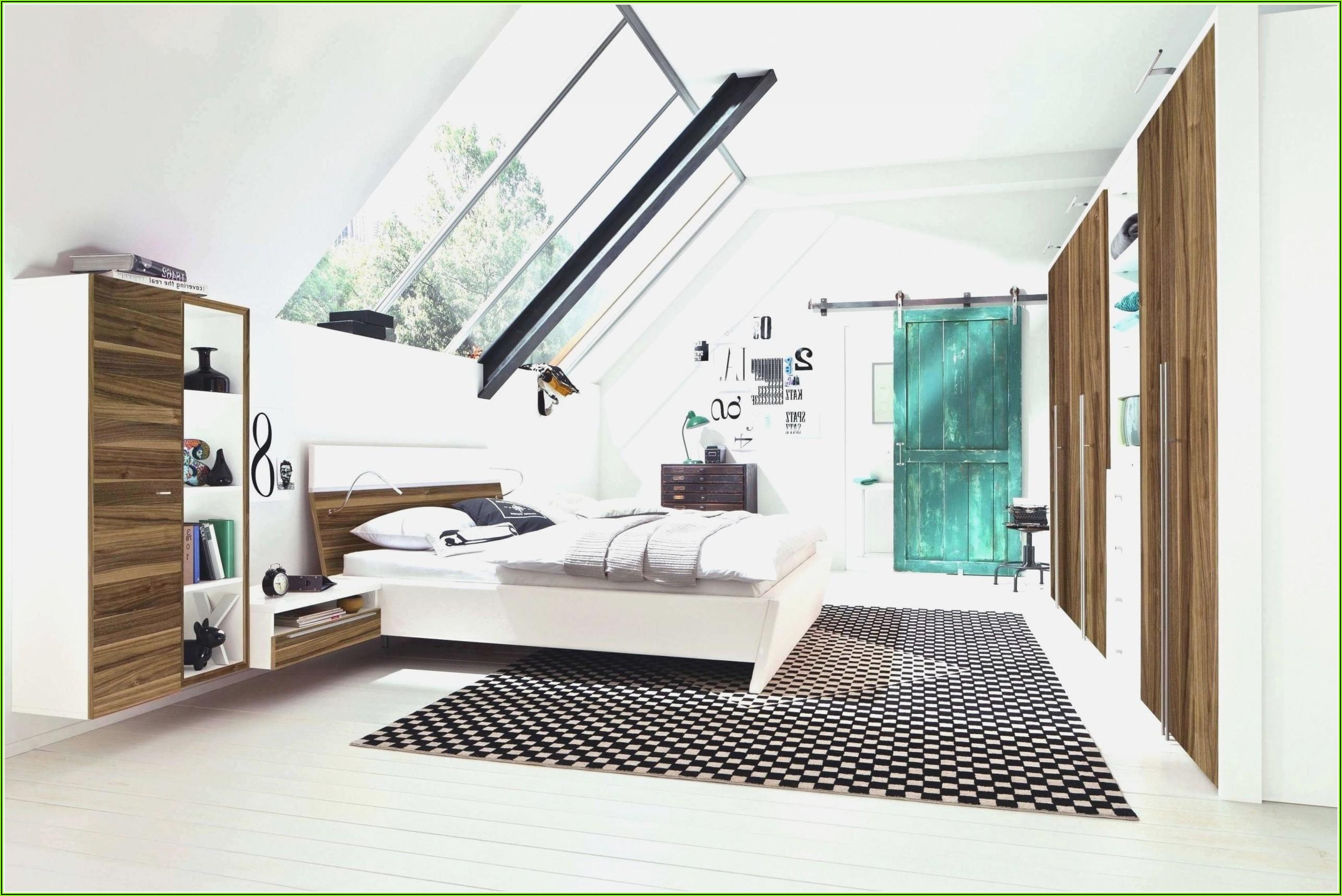 Mediterrane Deko Schlafzimmer