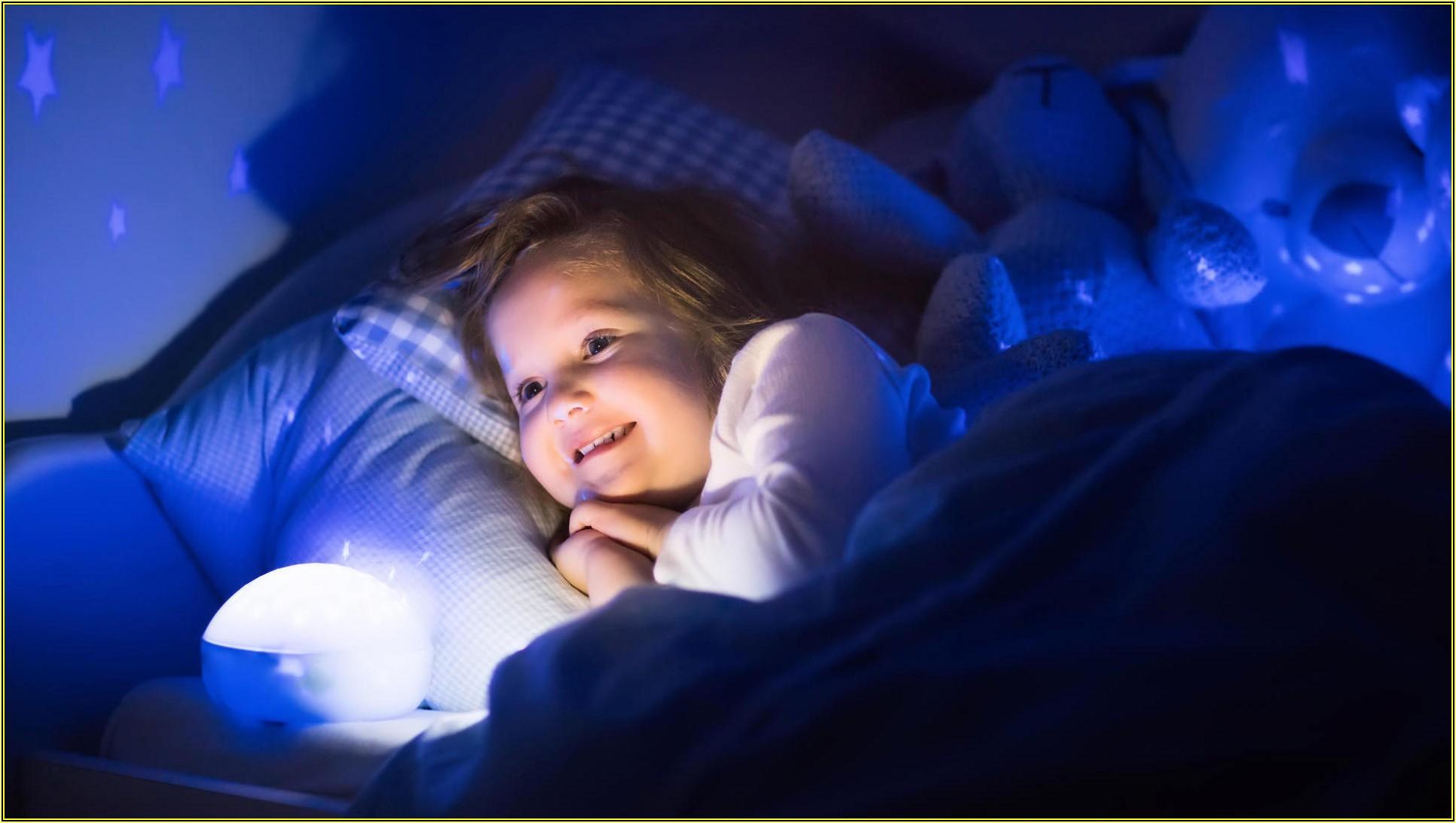 Nachtlicht Für Kinderzimmer Steckdose Test