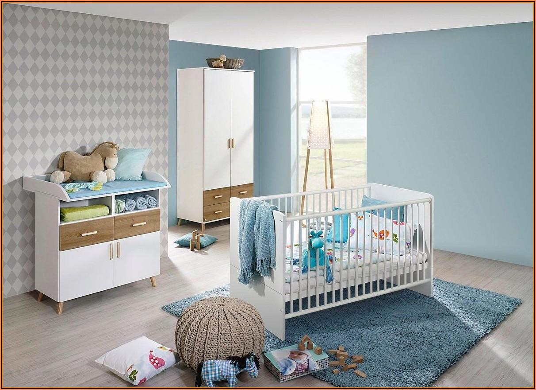 Otto Online Babyzimmer