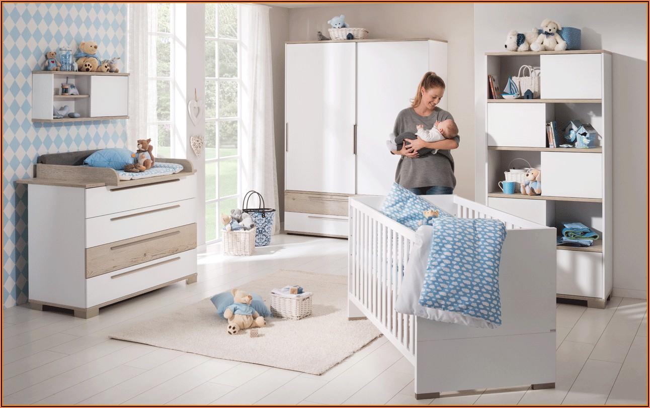 Paidi Babyzimmer Testberichte