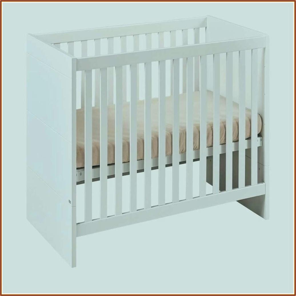 Paidi Babyzimmer Tore Plus