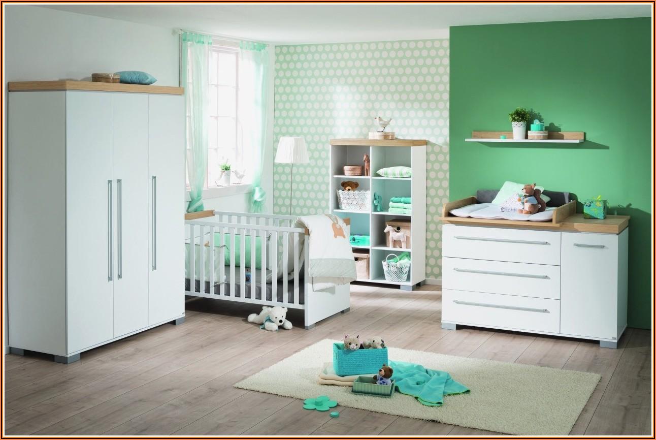 Paidi Babyzimmer Werksverkauf