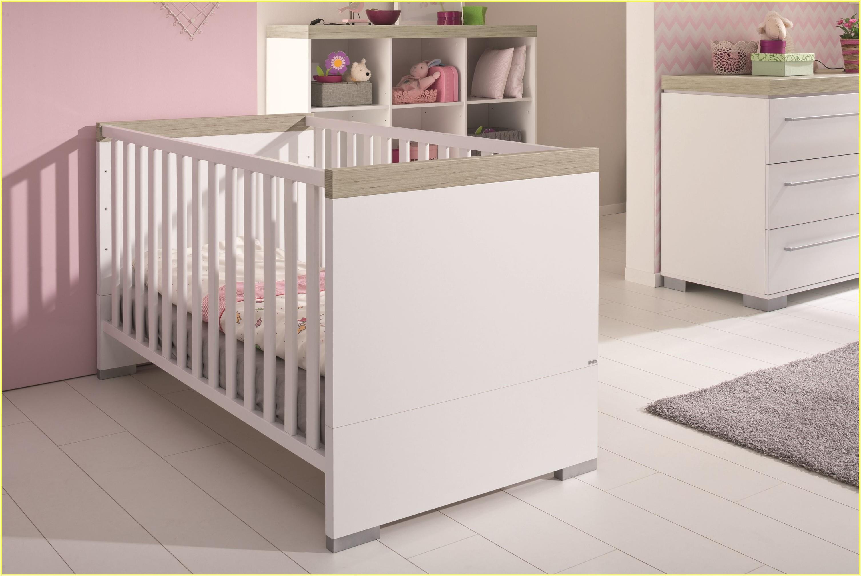 Paidi Kinderbett Kira Kaufen