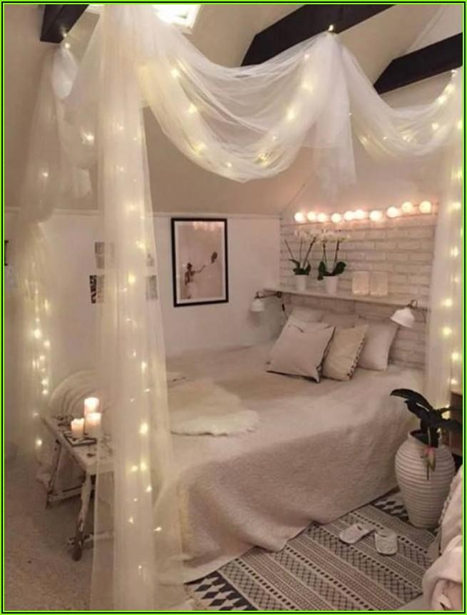 Pinterest Dekoration Schlafzimmer