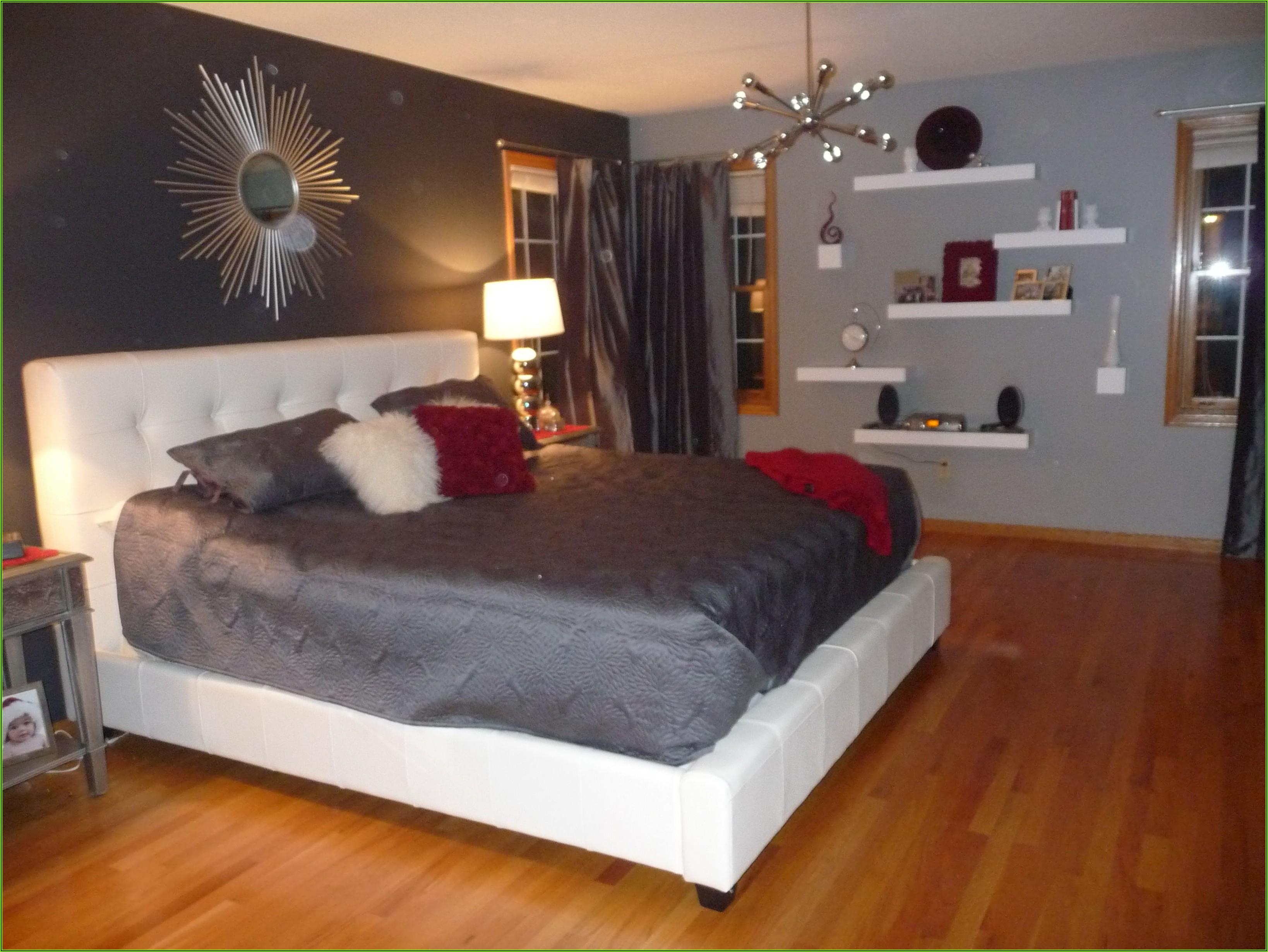 Pinterest Schlafzimmer Deko
