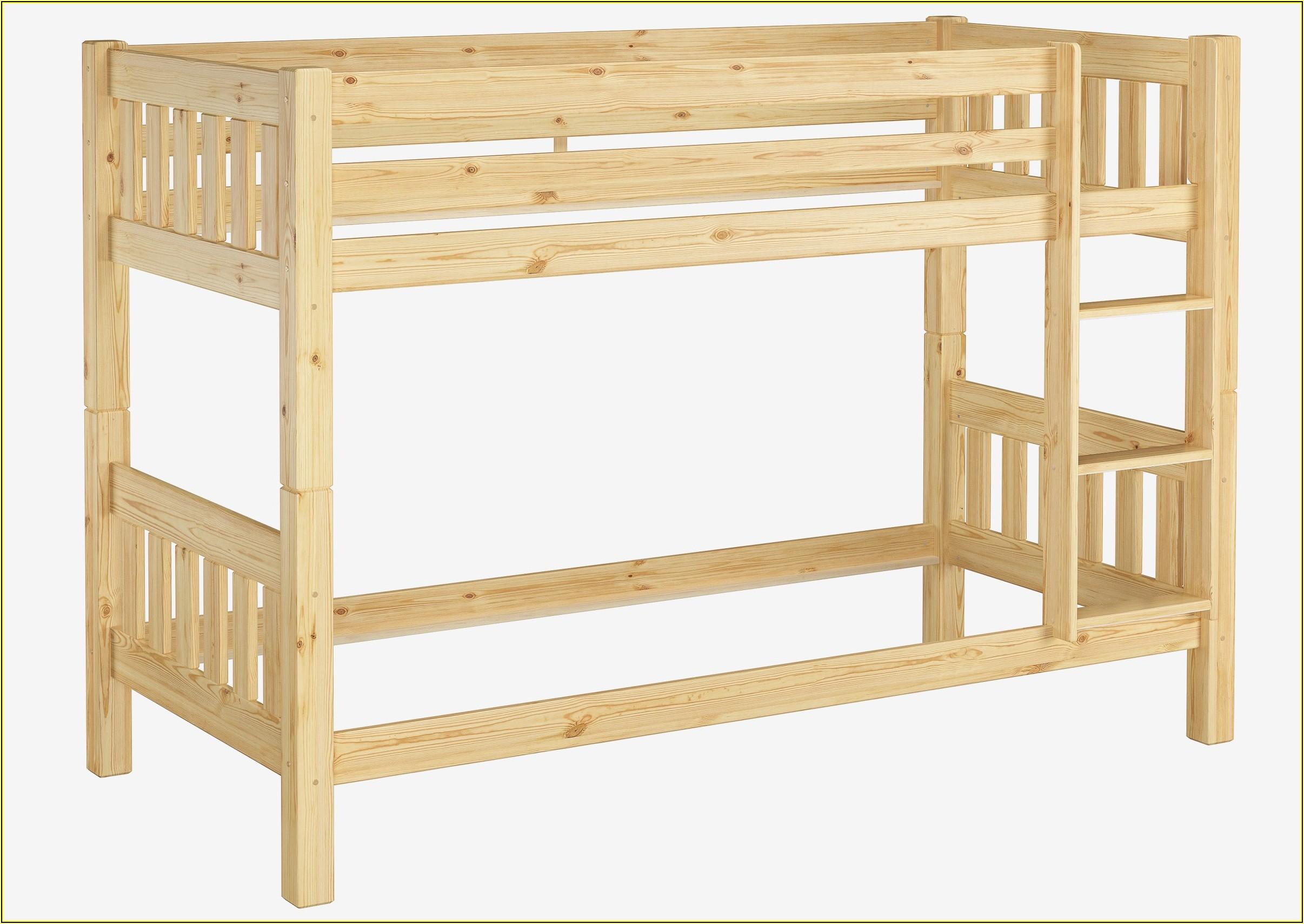 Playmobil Kinderzimmer Mit Stockbett 5328