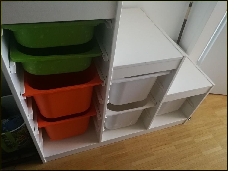Regal Mit Schubladen Kinderzimmer