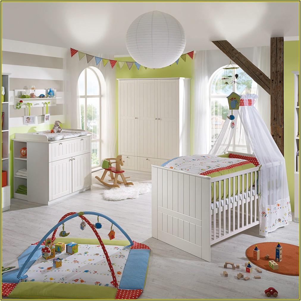 Roba Kinderzimmer Dreamworld 3