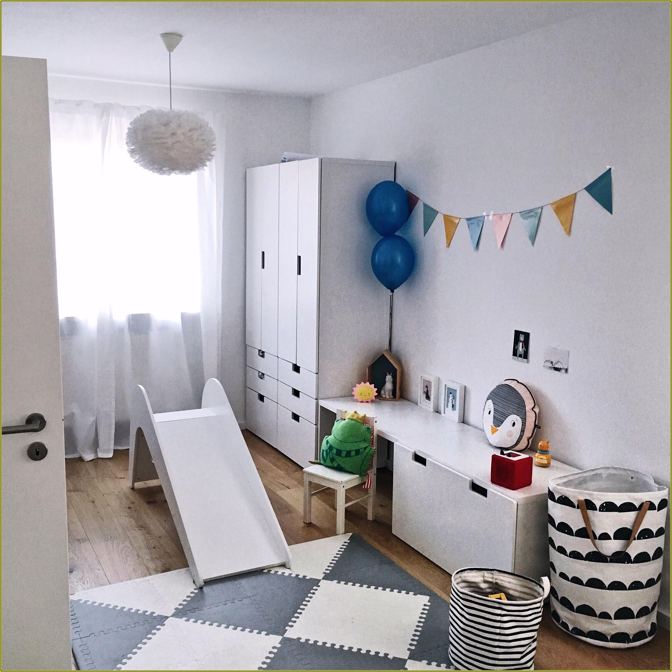 Rutsche Kinderzimmer Selber Bauen