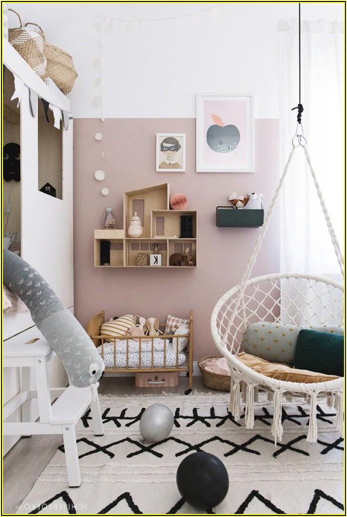 Schöne Kinderbilder Fürs Kinderzimmer