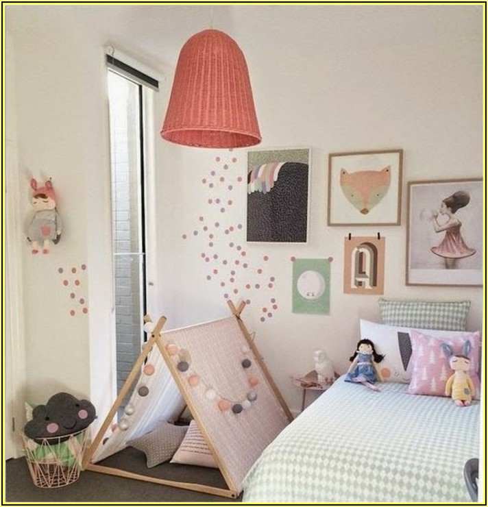 Schöne Kinderzimmer Für Jungen