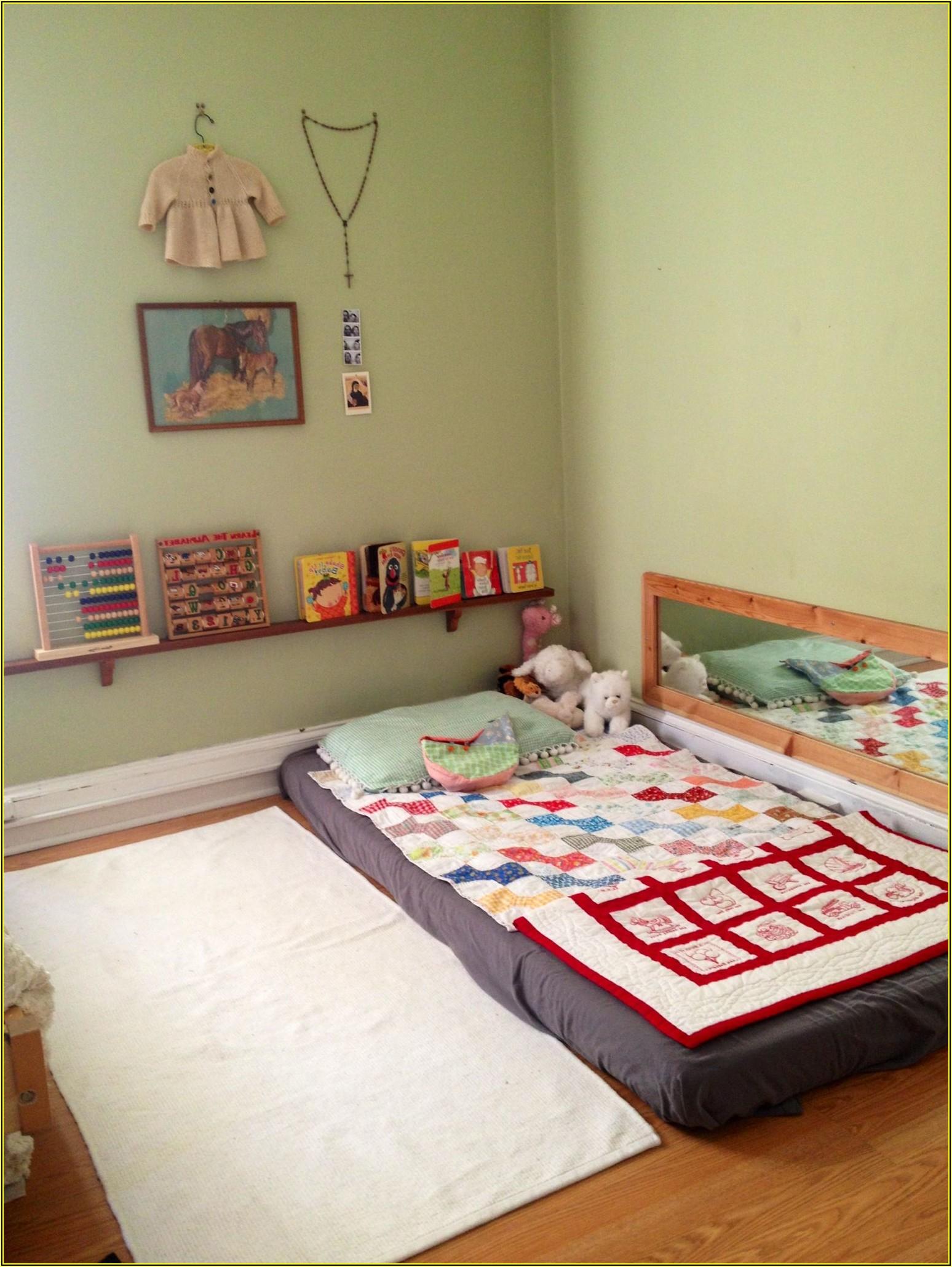 Schöne Regale Für Kinderzimmer