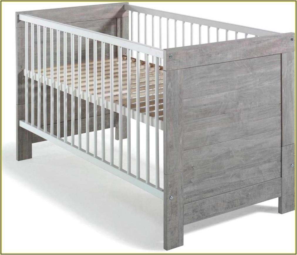 Schardt Kinderzimmer Nordic Driftwood