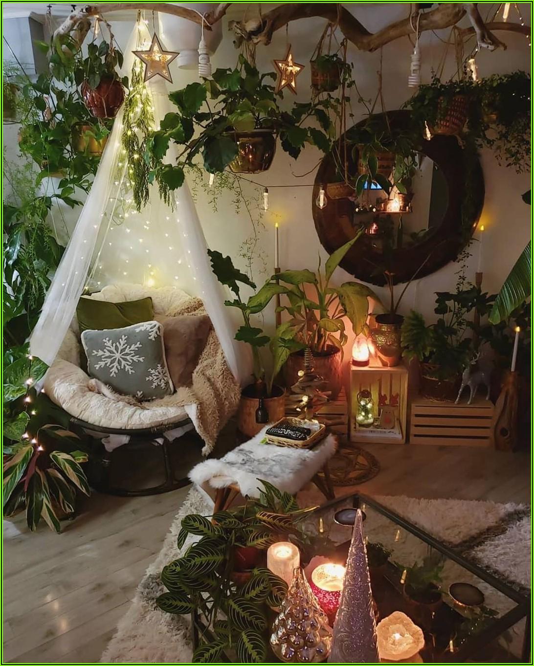 Schlafzimmer Deko Buddha