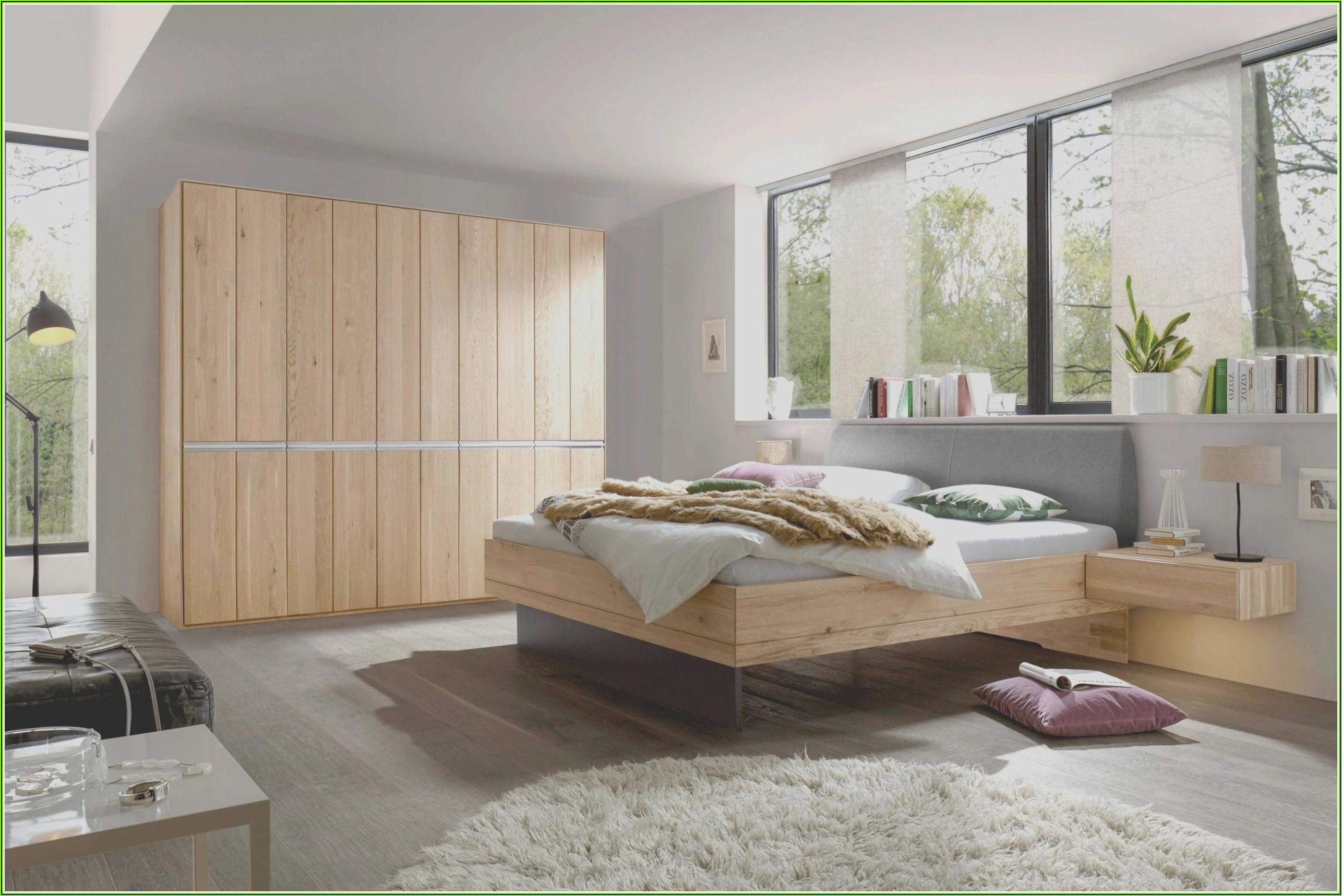 Schlafzimmer Deko Mint