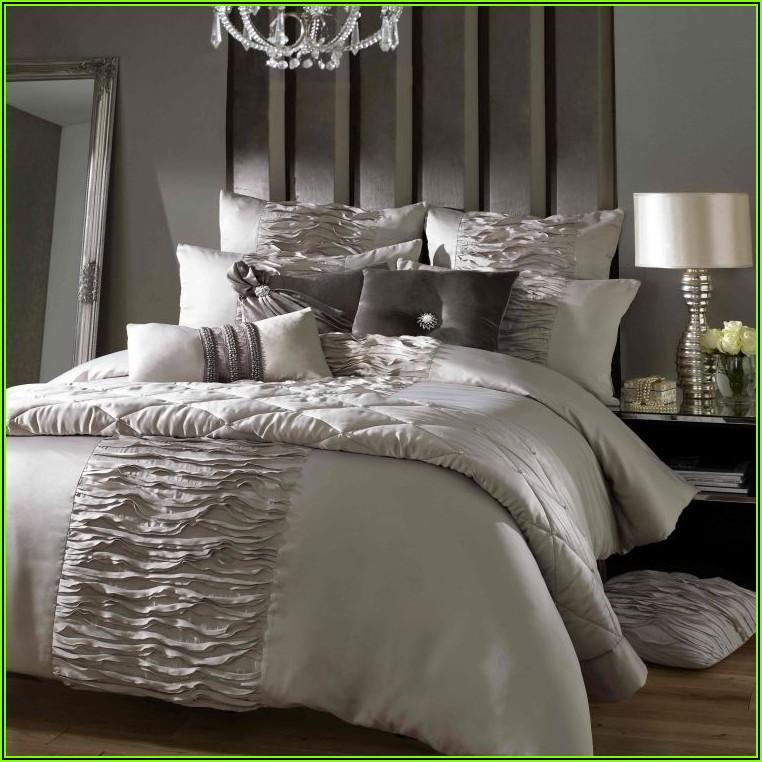 Schlafzimmer Deko Romantisch