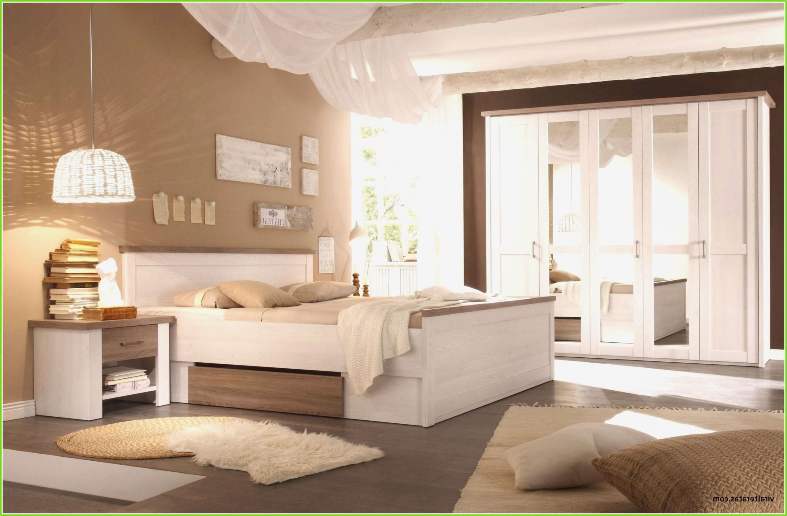 Schlafzimmer Deko Schräge