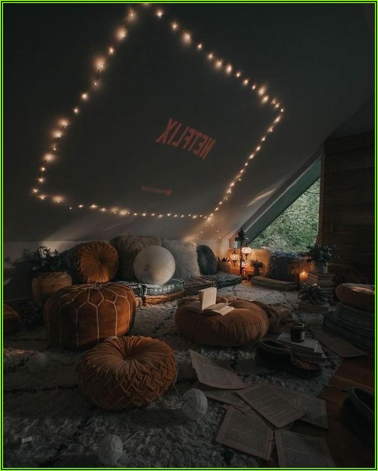 Schlafzimmer Dekoration Pinterest