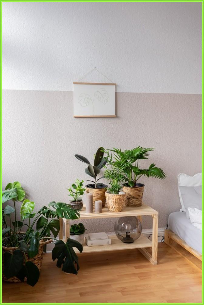 Schlafzimmer Diy Deko