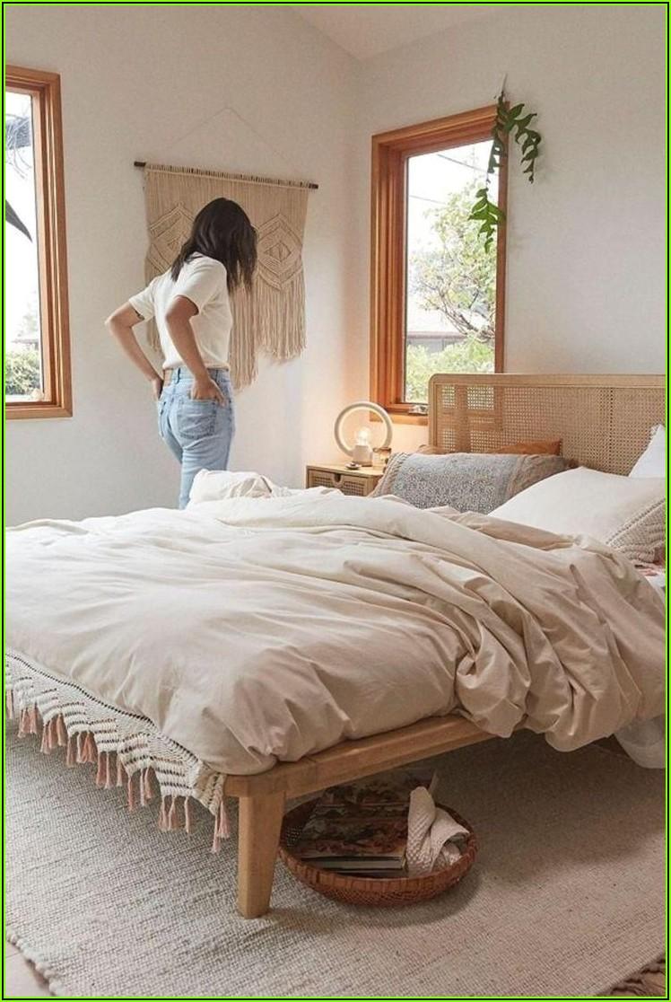 Schlafzimmer Günstig Dekorieren