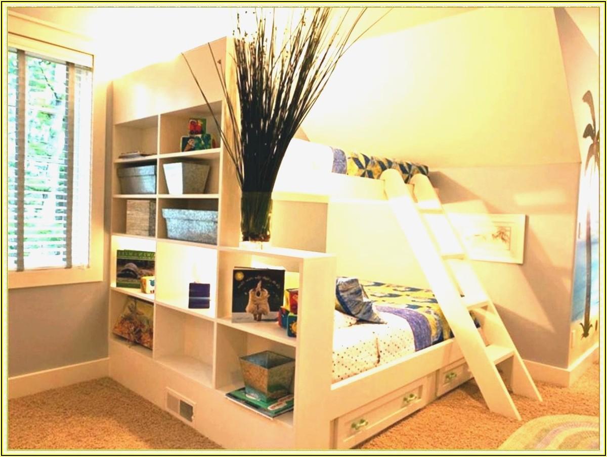 Schrank Als Raumteiler Kinderzimmer