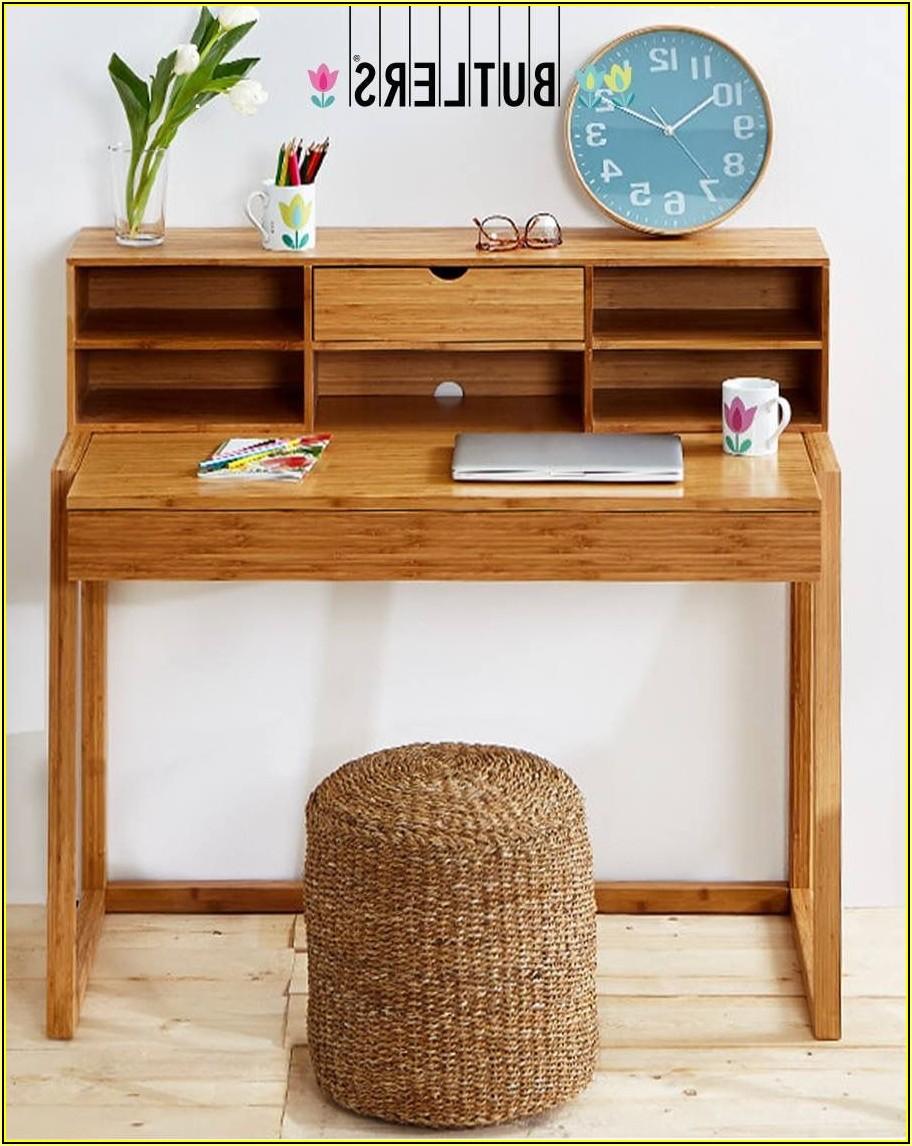 Schreibtisch Für Kinder Günstig