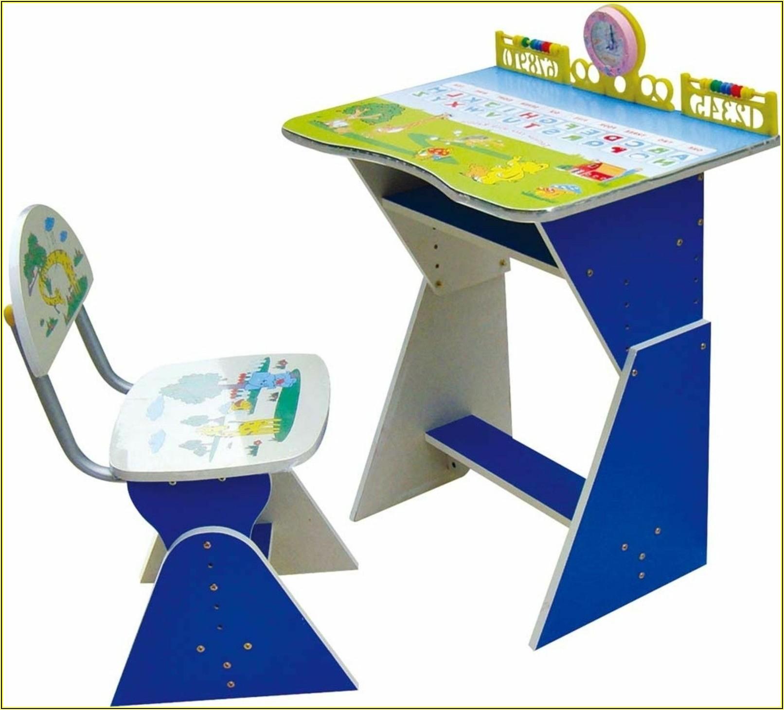 Schreibtisch Kinder Günstig