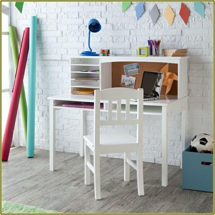 Schreibtisch Mit Regal Kinderzimmer