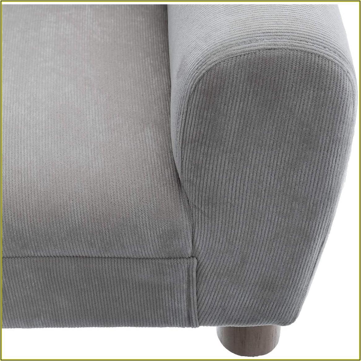 Sessel Kinderzimmer Grau