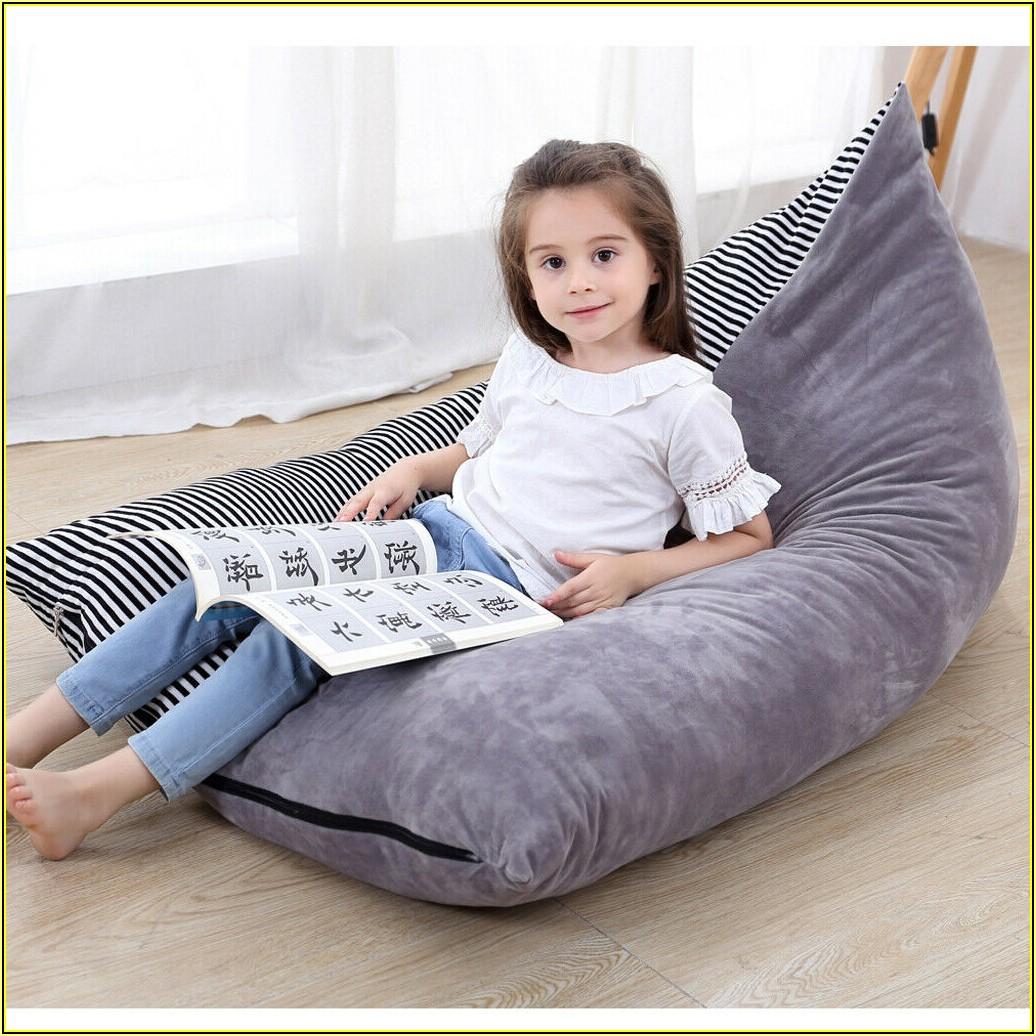 Sitzsack Für Kinder öko Test