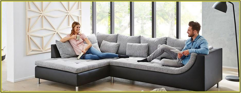 Sofa Mit Schlaffunktion Für Kinder