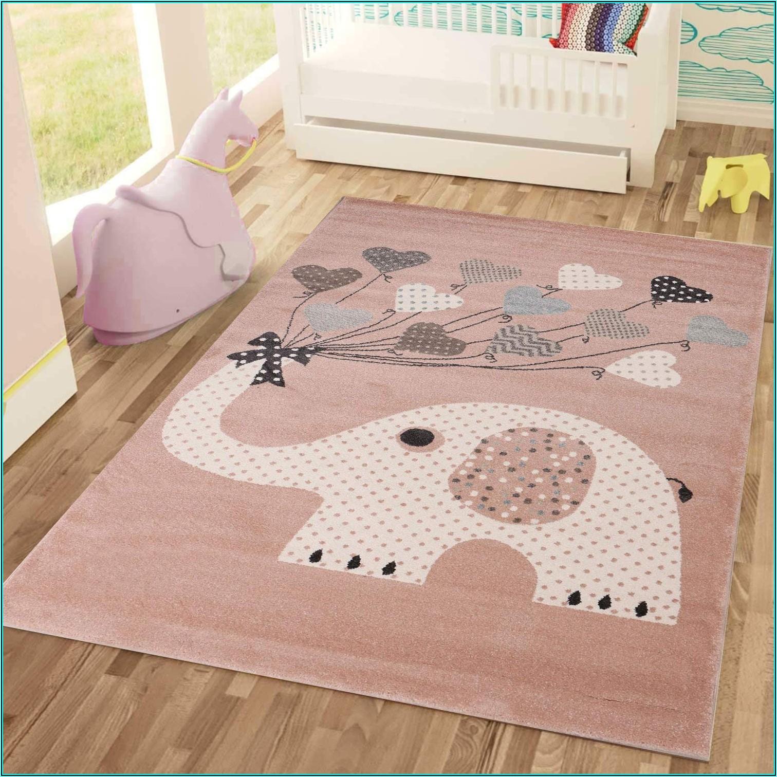 Teppich Für Kinderzimmer Schadstofffrei