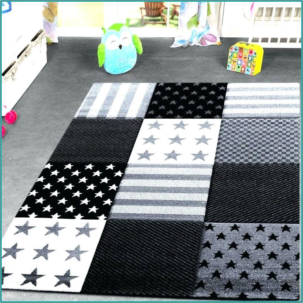 Teppich Kinderzimmer Junge Schadstofffrei