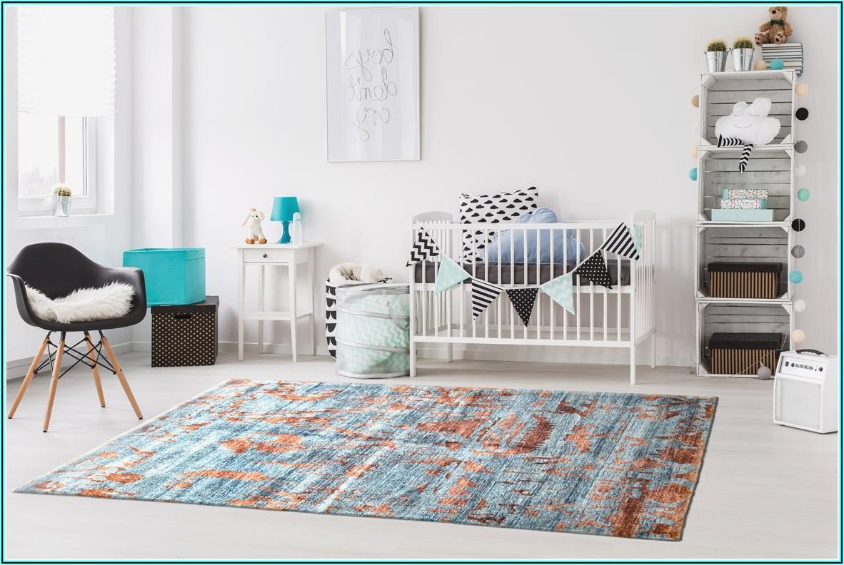 Teppich Ohne Schadstoffe Kinderzimmer