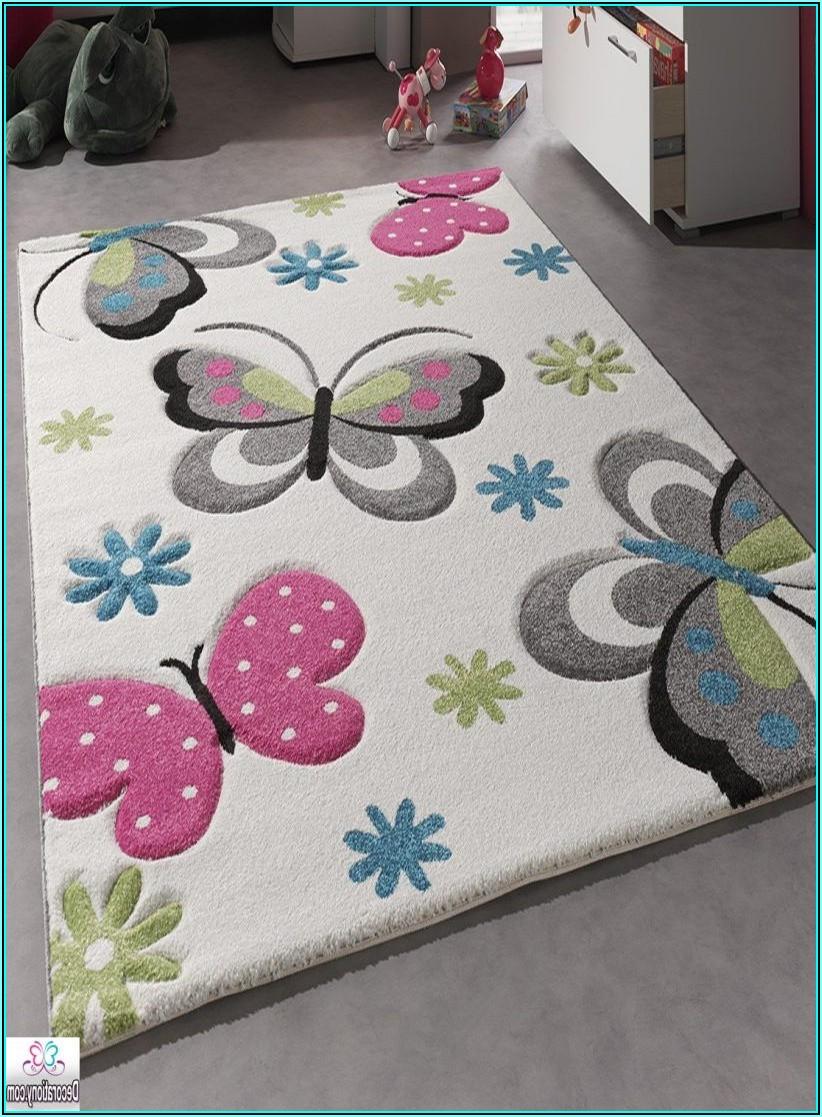 Teppiche Für Kinderzimmer Günstig